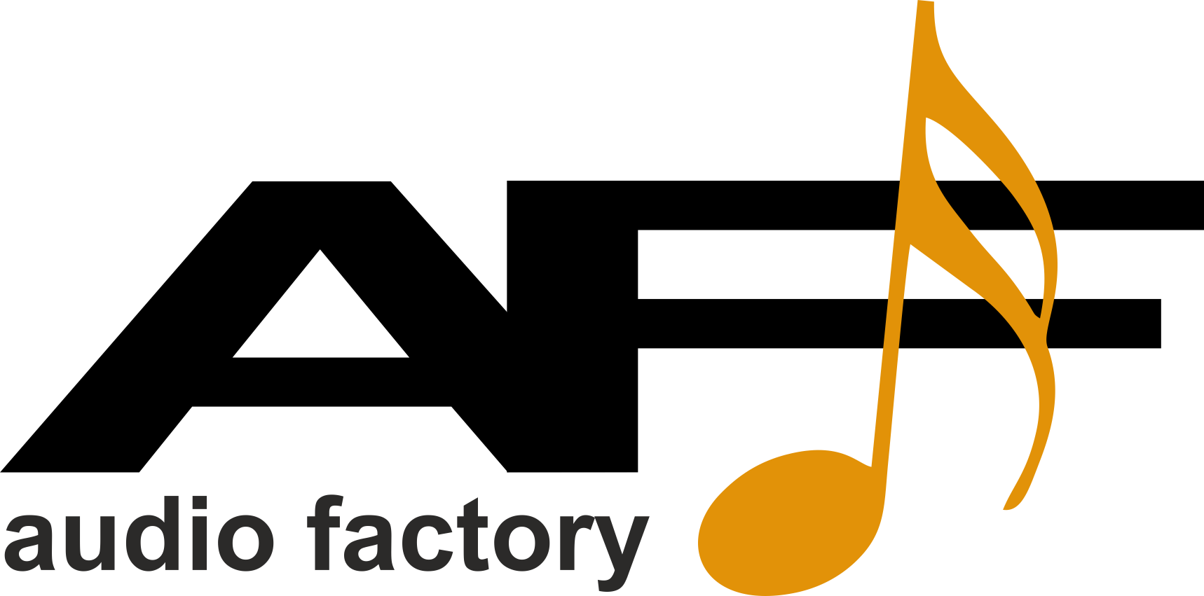 audio-factory_logo